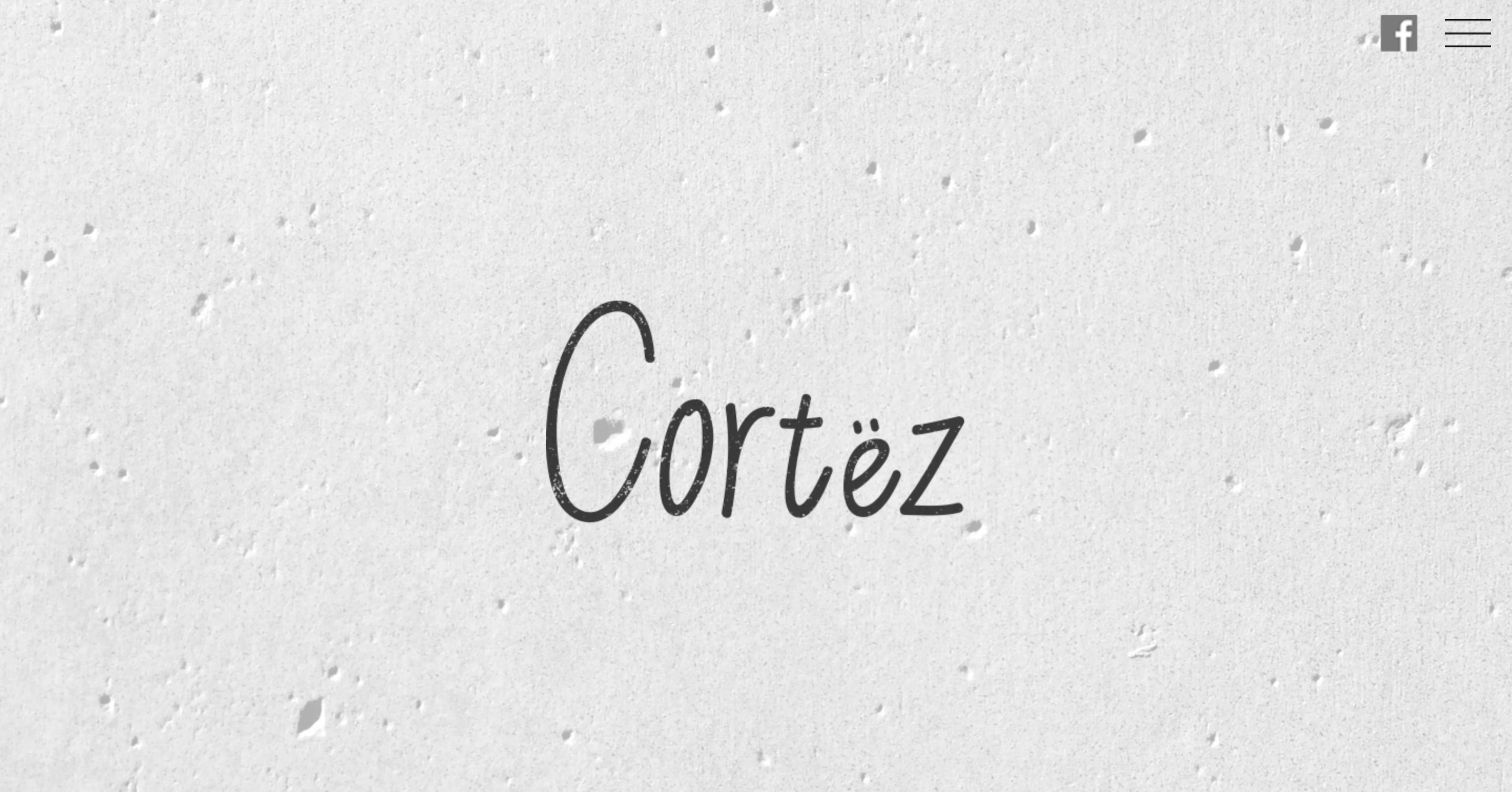 cortez.logo